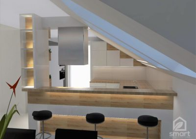 Mieszkanie_na Wigierskiej_8