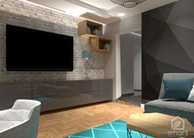 Mieszkanie_we_Wrzeszczu_0
