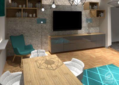Mieszkanie_we_Wrzeszczu_1
