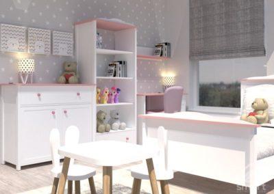 Mieszkanie_we_Wrzeszczu_8