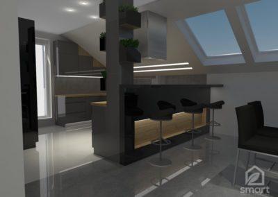 Mieszkanie_na_Kowalach_2