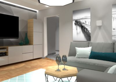 Mieszkanie_Morena_widok2-salon
