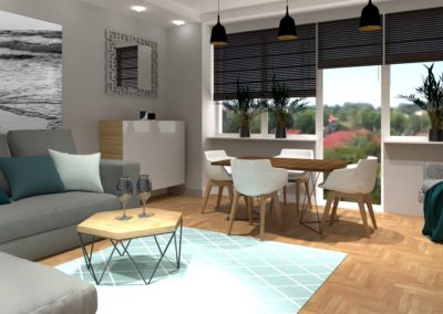 Mieszkanie_Morena_widok3