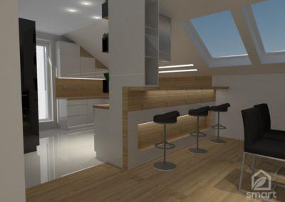Mieszkanie_na Wigierskiej_1