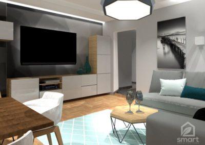 Mieszkanie_na Morenie_7