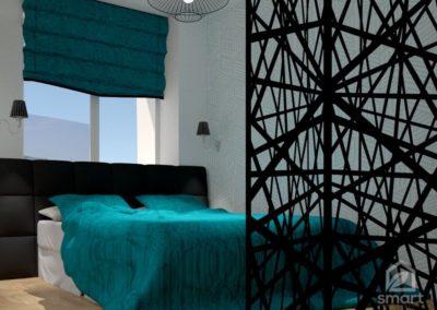 Mieszkanie_na Morenie_9