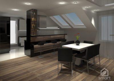 Mieszkanie_na_Kowalach_1